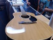 MAESTRO BY GIBSON Acoustic Guitar MACINACH